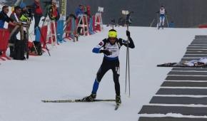 15-16/03/2014 Biathlon les Tuffes