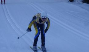 20/01/2008 15 de Tremontagne 2008