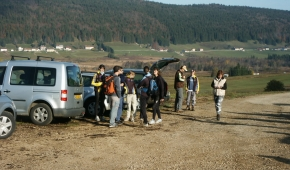19/10/2008 Creux du crou