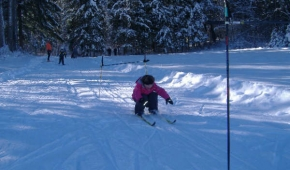 13_decembre_entraInement_ski_club_036