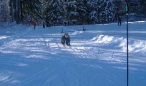 13_decembre_entraInement_ski_club_037