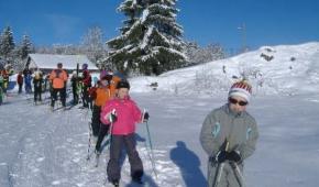 13_decembre_entrainement_ski_club_016