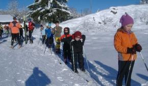 13_decembre_entrainement_ski_club_017