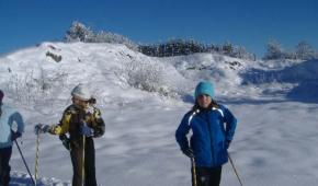 13_decembre_entrainement_ski_club_018