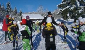 13_decembre_entrainement_ski_club_019