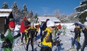 13_decembre_entrainement_ski_club_020