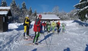 13_decembre_entrainement_ski_club_021