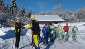 13_decembre_entrainement_ski_club_022