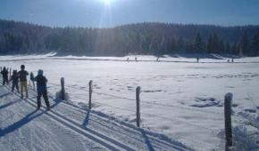 13_decembre_entrainement_ski_club_023