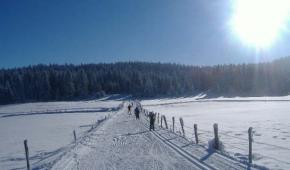 13_decembre_entrainement_ski_club_025