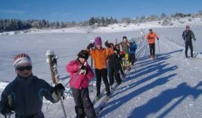 13_decembre_entrainement_ski_club_026