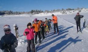 13_decembre_entrainement_ski_club_027