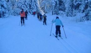 13_decembre_entrainement_ski_club_028