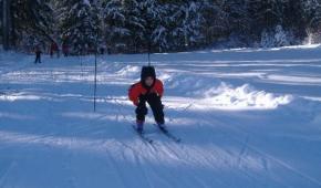 13_decembre_entrainement_ski_club_029