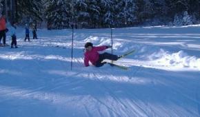 13_decembre_entrainement_ski_club_030