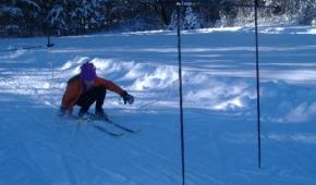 13_decembre_entrainement_ski_club_031