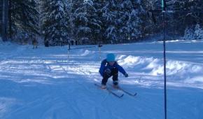 13_decembre_entrainement_ski_club_032