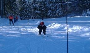 13_decembre_entrainement_ski_club_034