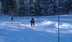 13_decembre_entrainement_ski_club_035
