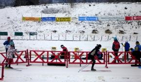 03/01/2010 Biathlon la seigne