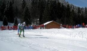 27/02/2010 Biathlon les tuffes