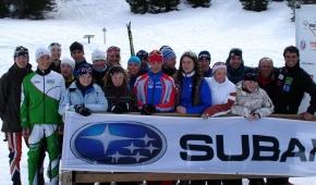 28/02/2010 Biathlon les tuffes