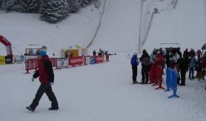 01/09/2010 Skieur cross les tuffes