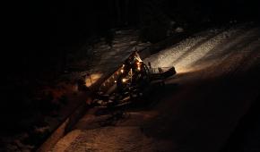 29/12/2012 Biathlon