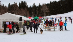 01/02/2014 Skiercross