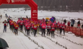 08/02/2014 Skier pour elles