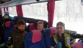 cht_fce_ski_nordique_2014_002