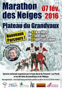 affiche-marathon-des-neiges-2016-v2