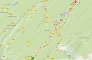Parcours-repli-2016-Lamoura-Bois-damont-25-km