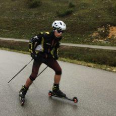 Run & Ski